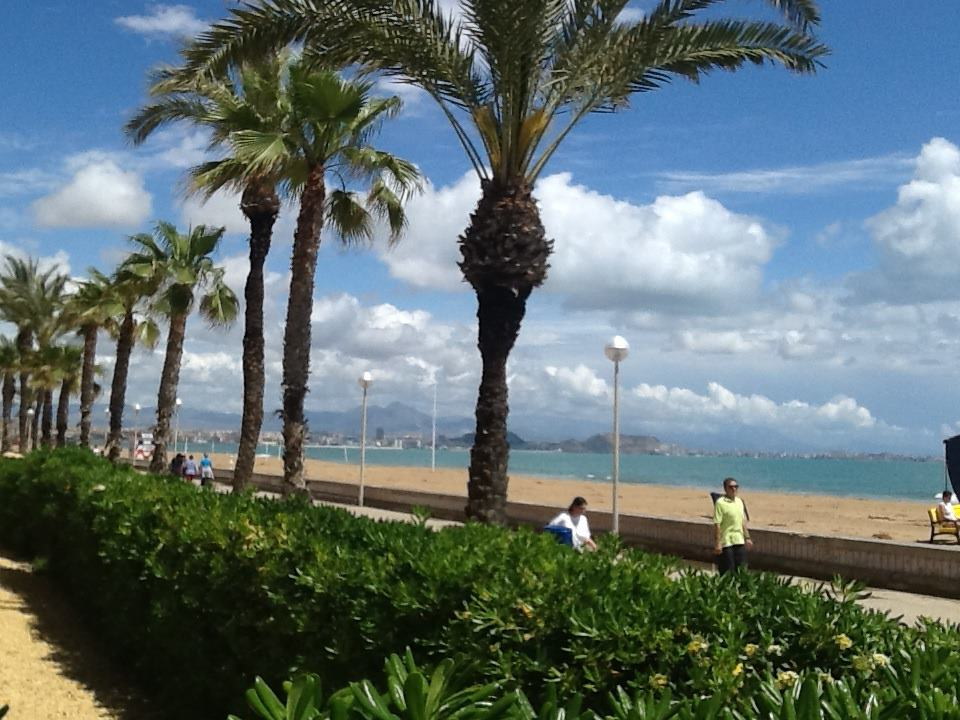 restaurante-playa-urbanova